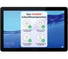 Amazon: Huawei MediaPad T5 WiFi 25,6 cm (10,1 Zoll) Full HD Tablet mit Android 8.0 für nur 139 Euro statt 169,99 Euro bei Idealo