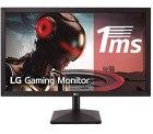 Amazon: LG 24MK400H 60,5cm (23.8 Zoll) FullHD Gaming Monitor für nur 87,52 Euro statt 125,89 Euro bei Idealo