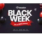 Black Friday Angebote bei Travador, zB Disneyland Paris Gutschein für nur 99€ p.P. mit Übernachtung