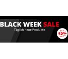 Black Week Sale @Medion z.B. MEDION LIFE P85060 DAB+ WLAN Internet Unterbauradio für 29,95 € (72,87 € Idealo)