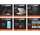 Black Weekend Sale @Cyberport z.B. JBL Link 20 Smart Speaker für 69,89 € (104,95 € Idealo)