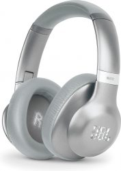 Cyberport: JBL Everest Elite 750NC Bluetooth Noise Cancelling Kopfhörer silber für nur 99 Euro statt 149,99 Euro bei Idealo