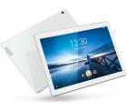 Ebay: LENOVO Tab M10 10,1 Zoll Android 8.0 Tablet mit Gutschein für nur 107,10 Euro statt 154,99 Euro bei Idealo