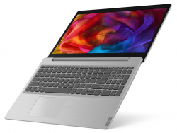 Lenovo IdeaPad L340-15API 81LW00B6GE 15,6 Zoll FHD/Ryzen 7/8GB RAM/512GB SSD/Win10 für 506,99 € (629,90 € Idealo) @Notebooksbilliger