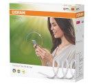 OSRAM Smart+ Outdoor LED Streifen ZigBee warmweiß Alexa kompatibel für 40,99 € (53,44 € Idealo) @Amazon