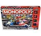 Real: Hasbro Monopoly Mario Kart für nur 19,97 Euro statt 26,23 Euro bei Idealo