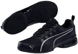 Sport-1A: Puma Leader VT Mesh Sneaker für nur 19,99 Euro statt 38,02 Euro bei Idealo