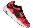 Sportspar: PUMA Blaze Trinomic Knit Sneaker für nur 23,14 Euro statt 44,99 Euro bei Idealo