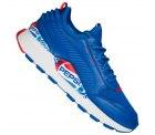 Sportspar: PUMA RS-0 x Pepsi Sneaker für nur 43,34 Euro statt 109,99 Euro bei Idealo