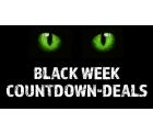 Voelkner: Black Week Countdown Deals wie z.B. JBL E65 Over Ear Bluetooth Noise Cancelling Kopfhörer für 79 Euro statt 107,95 Euro bei Idealo