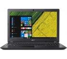 Acer Aspire 3 (A315-51-3797) 15,6 Zoll Full-HD matt/Core i3/4GB RAM/128GB SSD/Win 10 für 249 € (338,99 € Idealo) @Amazon