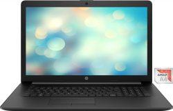 Amazon: HP 17-ca0215ng (17,3 Zoll / HD+) Notebook  für nur 199 Euro statt 279 Euro bei Idealo