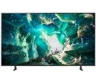 Amazon: Samsung RU8009 123 cm (49 Zoll) Ultra HD, HDR, Triple Tuner, Smart TV Modelljahr 2019 für nur 499,99 Euro statt 596,99 Euro bei Idealo