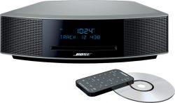 Bose Wave Music System IV mit DAB+ für 399,95 € (599,95 € Idealo) @Bose