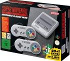 Bücher.de: Super Nintendo Entertainment System Classic Mini mit 21  Spielen für nur 79,99 Euro statt 94,99 Euro bei Idealo