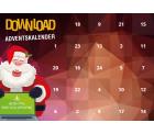 Computer Bild Download Adventskalender – Jeden Tag eine kostenlose Vollversion herunterladen