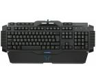 Ebay: MEDION ERAZER X81025 MD 87439 Gaming Keyboard Tastatur mit RGB Beleuchtung mit Gutschein für nur 31,45 Euro statt 54,94 Euro bei Idealo