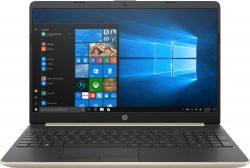 HP 15 15-dw0415ng 15 Zoll FHD/Core i5/8GB RAM/256GB SSD/Win10 für 399 € (519 € Idealo) @Cyberport