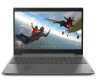 Lenovo V155-15API 81V50008GE (15,6 Zoll) Full HD/AMD Ryzen 5/8GB RAM/256GB SSD/Win10 für 386,99 € (603,00  € Idealo) @Notebooksbilliger