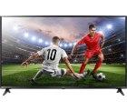 LG 65UK6100PLB 164 cm (65 Zoll) Ultra HD/Triple Tuner/4K/Active HDR Smart TV für 599 € (699 € Idealo) @Amazon