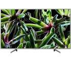 Otto und Neckermann: Sony KD-65XG7077 164 cm/65 Zoll, 4K Ultra HD, Smart-TV für 695,95 Euro statt 938,90 Euro bei Idealo