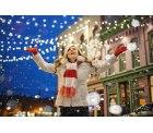Packende Weihnachtsdeals erhöhen die Vorfreude aufs Fest 2019