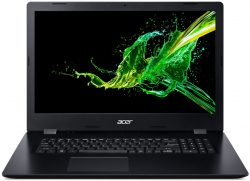 Acer Aspire 3 (A317-51-54UA) 17,3 Zoll Full HD IPS/Core i5/8GB RAM/256GB SSD für 506,99 € (629,90 € Idealo) @Notebooksbilliger