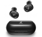 Amazon: Anker Liberty Neo Bluetooth Kopfhörer für nur 39,99 Euro statt 61,95 Euro bei Idealo