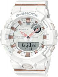 Amazon: Casio G-Shock G-Squad GMA-B800 Smartwatch für nur 78,06 Euro statt 119 Euro bei Idealo