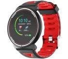 Amazon: Duang ST1 Smartwatch für Android und iOS mit Gutschein für nur 25,49 Euro statt 50,99 Euro