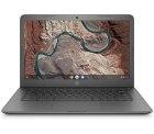 Amazon: HP Chromebook 14-db0002ng 35,5 cm (14 Zoll / Full HD) Notebook für nur 199 Euro statt 305,94 Euro bei Idealo