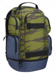 Amazon (Prime): Burton Distortion Pack Daypack für nur 25,56 Euro statt 50,09 Euro bei Idealo