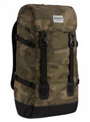Amazon (Prime): Burton Tinder 2.0 Daypack Rucksack für nur 21,80 Euro statt 48,90 Euro bei Idealo