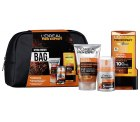 Amazon (Prime): LOréal Men Expert Energy Bag Geschenkset mit Kulturtasche ab nur 9,64 Euro statt 14,95 Euro bei Idealo