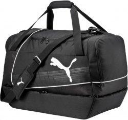 Amazon (Prime): Puma evoPOWER Football Bag Sporttasche für nur 12,64 Euro statt 29,80 Euro bei Idealo