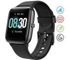 Amazon: UMIDIGI Uwatch3 Smartwatch für Android und IOS mit Gutschein für nur 26,99 Euro statt 44,99 Euro