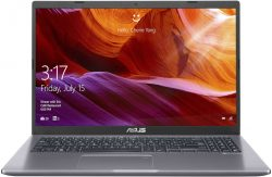 ASUS 15 F509UA-EJ176 15,6 Zoll Full HD/Pentium Gold/4GB RAM/256GB SSD für 286,99 € (364,88 € Idealo) @Notebooksbilliger