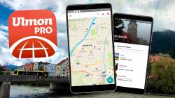 Google Play Store: CityMaps2Go Pro-Version mit Gutschein kostenlos statt 12,99 Euro