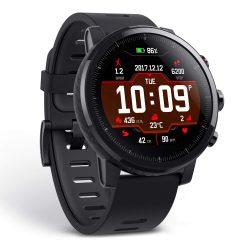 Saturn.de: AMAZFIT Stratos Smartwatch für nur 77 Euro statt 134 Euro bei Idealo