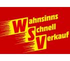 Tausende Deals im WSV @Media-Markt z.B. LENOVO IdeaPad S145 15.6 Zoll/Core i5/8GB RAM/512GB SSD für 399 € (503,99 € Idealo)
