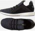 About You: Puma Mega NRGY Knit Sneaker für nur 20,15 Euro statt 31 Euro bei Idealo