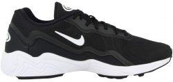 AboutYou: Nike Low Alpha Lite Sneaker für nur 37,74 Euro statt 64,50 Euro bei Idealo