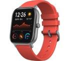 Amazfit GTS Smartwatch für 98,89 € (115 € Idealo) @Notebooksbilliger