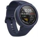 Amazfit Verge Smart Watch für 89 € (109 € Idealo) @Galaxus