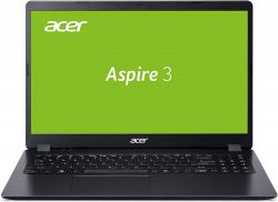 Amazon: Acer Aspire 3 (A315-42-R2CN) 15,6 Zoll Full-HD Multimedia Laptop mit Windows 10 S für nur 299 Euro statt 399 Euro bei Idealo