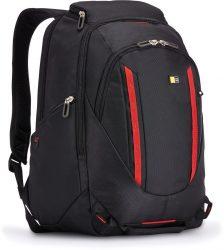 Amazon: Case Logic BPEP115K Evolution Plus Notebook Rucksack für nur 27,88 Euro statt 40,38 Euro bei Idealo