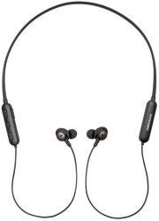 Amazon: MEDION S62025 Active Noise Cancelling Bluetooth In-Ear-Kopfhörer Ohrhörer für nur 14,99 Euro statt 36,94 Euro bei Idealo