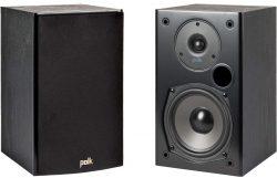 Amazon: Polk Audio T15 HiFi Lautsprecher Paar für nur 89 Euro statt 118 Euro bei Idealo