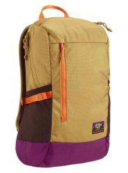 Amazon (Prime): Burton Prospect 2.0 Daypack für nur 20,10 Euro statt 37,90 Euro bei Idealo