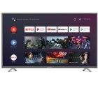 Amazon: SHARP 50BL2EA 50 Zoll 4K Ultra HD Android Smart TV mit Harman/Kardon Soundsystem für nur 319,46 Euro statt 389 Euro bei Idealo